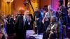 Concert la Casa Albă! Cuplul Obama a găzduit un eveniment dedicat celor mai importante femei din istoria SUA
