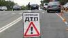 Accident rutier CUMPLIT în Ucraina. Cinci cetăţeni moldoveni au murit, iar alţi 16 au fost răniţi (FOTO)