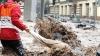 Top 10 oraşe din lume care sunt cele mai expuse la catastrofe