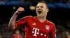 GOL FABULOS! Wayne Rooney a marcat de la jumătatea terenului în meciul dintre Manchester United şi West Ham