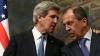 Înţelegere la nivel înalt! Rusia şi SUA anunţă ce se va întâmpla cu Transnistria