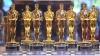 Ore numărate până la Gala Premiilor Oscar! Află între cine se dă marea bătălie pentru statuetele de aur