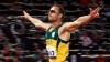 Procesul lui Oscar Pistorius: Campionul paralimpic a pledat nevinovat la acuzaţia de asasinare a iubitei sale