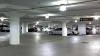 Proiectul privind amenajarea unei parcări subterane în centrul capitalei va ajunge pe masa consilierilor