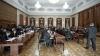 Veniturile deputaţilor în 2013: Câte mii de lei au câştigat Postoico, Ştirbate, Arhire, Muntean şi Tkaciuk