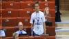 """""""Putin = Hitler"""". Protestul unui deputat ucrainean la Congresul puterilor locale de la Strasbourg (VIDEO)"""