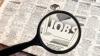 Peste 5 500 de locuri de muncă erau disponibile la sfârşitul lunii februarie
