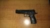 Un moldovean a pornit în România cu un pistol pneumatic. Iată unde a ascuns tânărul arma