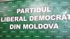 PLDM: Tentativele de cumpărare a unor deputaţi au drept scop destabilizarea situaţiei politice