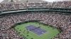 Agnieszka Radwanska o va întâlni pe italianca Flavia Pennetta în finala turneului de la Indian Wells