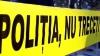 Weekend tragic în Moldova: O persoană a decedat, iar altele 33 au fost traumatizate