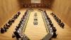Întâlnire de urgenţă la Bruxelles! Miniştrii de externe UE vor discuta despre referendumul din Crimeea