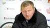 Lilian Popescu şi-a schimbat echipa în plin campionat: Sper că am luat o decizie corectă