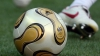 CM 2018: Naţionalele Japoniei şi Senegalului au terminat la egalitate partida în Grupa H la Cupa Mondială de fotbal