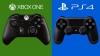 """Lupta consolelor: Microsoft se pregăteşte să contraatace cu jocul """"Titanfall"""""""