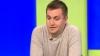 Presa din România: Spălare de bani la o bancă patronată de Veaceslav Platon