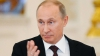 """""""Putin acţionează nebuneşte, dar popularitatea lui creşte în rândul ruşilor nostalgici după imperiul sovietic"""""""
