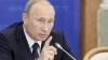 Vladimir Putin: Crimeea a aparţinut dintotdeauna Rusiei