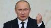 OFICIAL: Rusia a APROBAT introducerea armatei pe teritoriul Ucrainei (LIVE TEXT)