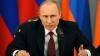 (VIDEO) Vladimir Putin despre situaţia din Ucraina: A fost lovitură de STAT şi un act NECONSTITUŢIONAL