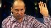 Radu Banciu recidivează, CNA sancţionează. Postul B1 TV a primit o nouă amendă din cauza realizatorului său