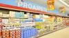 Atenţie la cumpărături: Gândaci în unele restaurante şi produse cu termenul de valabilitate expirat (VIDEO)