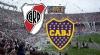 Boca Juniors a învins în deplasare Racing, iar River Plate s-a impus în faţa formaţiei Arsenal Sarandi