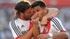 Campionatul Argentinei: River Plate îşi revine după un start slab, iar Quilmes a învins Tigre
