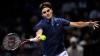 Roger Federer s-a calificat în semifinalele turneului de la Indian Wells