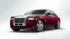 (FOTO) Replica Rolls-Royce la SUV-ul Bentley