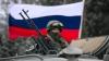 Referendum cu conturi blocate. Crimeea va cheltui 2 milioane de dolari pentru plebiscitul de duminică