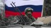 """""""UE şi SUA trebuie să negocieze cu Rusia pentru a pune capăt tensiunilor din Ucraina"""""""