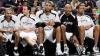 San Antonio Spurs a obţinut a şasea victorie consecutivă în NBA