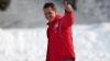 Experţii se tem că Michael Schumacher nu îşi va mai reveni din comă