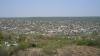 Lipsa locurilor de muncă, îmbătrâneşte şi pustieşte satele Moldovei