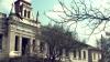 Visul unui om de afaceri din Orhei: Vrea să transforme un conac deteriorat într-o pensiune turistică (VIDEO)