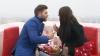Surprize de 8 martie pentru femeia iubită! Agenţiile oferă plimbări cu maşini de lux sau întâlniri romantice la înălţime