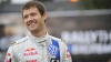 Francezul Sebastien Ogier face furori în etapa a treia a Campionatului Mondial de raliuri