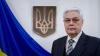 Ambasadorul Ucrainei la Chişinău vine la Fabrika pentru a discuta despre criza din Crimeea