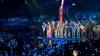 Boris Covali după finala Eurovision: Sunt membri în juriu care au fost împotriva mea din cauza că vorbesc limba rusă
