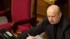 Turcinov: Kievul va lupta pentru eliberarea Crimeei de ocupanţi