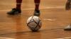JLC şi Tarsus vor juca pentru al doilea an consecutiv în finala Cupei Moldovei la fotbal în sală