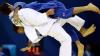 Federaţia Naţională de judo nu a primit niciun ban pentru sportivii moldoveni care evoluează pentru Emiratele Arabe Unite