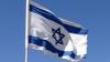 Peste o sută de ambasade şi consulate ale Israelului au fost ÎNCHISE
