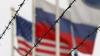 """""""Războiul Rece"""" dintre est şi vest se aprofundează"""