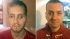 (VIDEO) Reconstrucţie facială fără precedent: Viaţa unui bărbat din ţara Galilor a fost schimbată graţie tehnologiei 3D