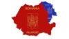 O procedură în plus pentru obţinerea cetăţeniei române