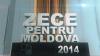 """GALA """"10 pentru Moldova"""". Află ce personalităţi sunt printre nominalizaţi"""