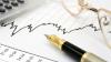 Piaţa financiară din Rusia ar putea intra în colaps! Acţiunile investitorilor ruşi s-au devalorizat cu 15%