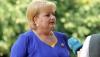 """""""Eu am avertizat!"""" Valentina Stratan se declară dezamăgită de plecarea lui Iurie Bolboceanu din PD"""
